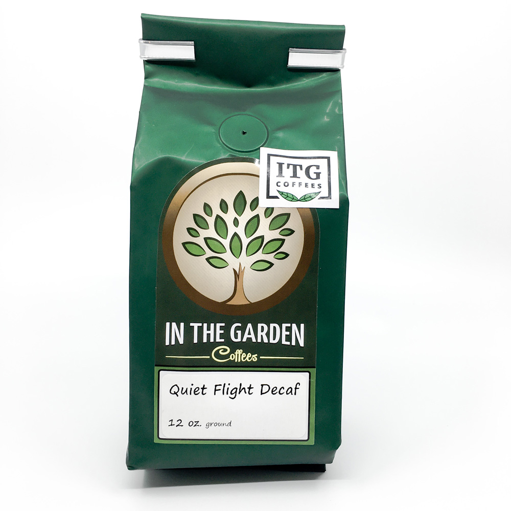 Quiet-flight-12oz-72dpi