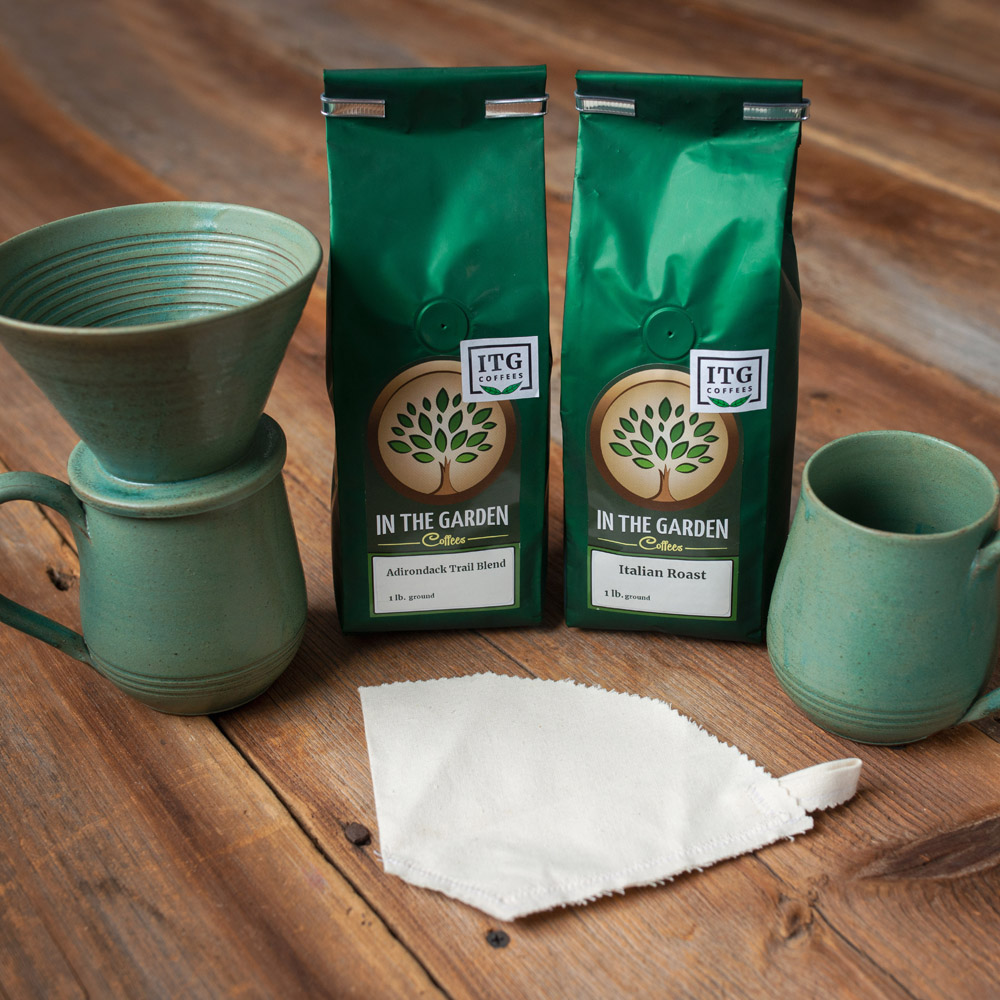 couples pour over jade lhp