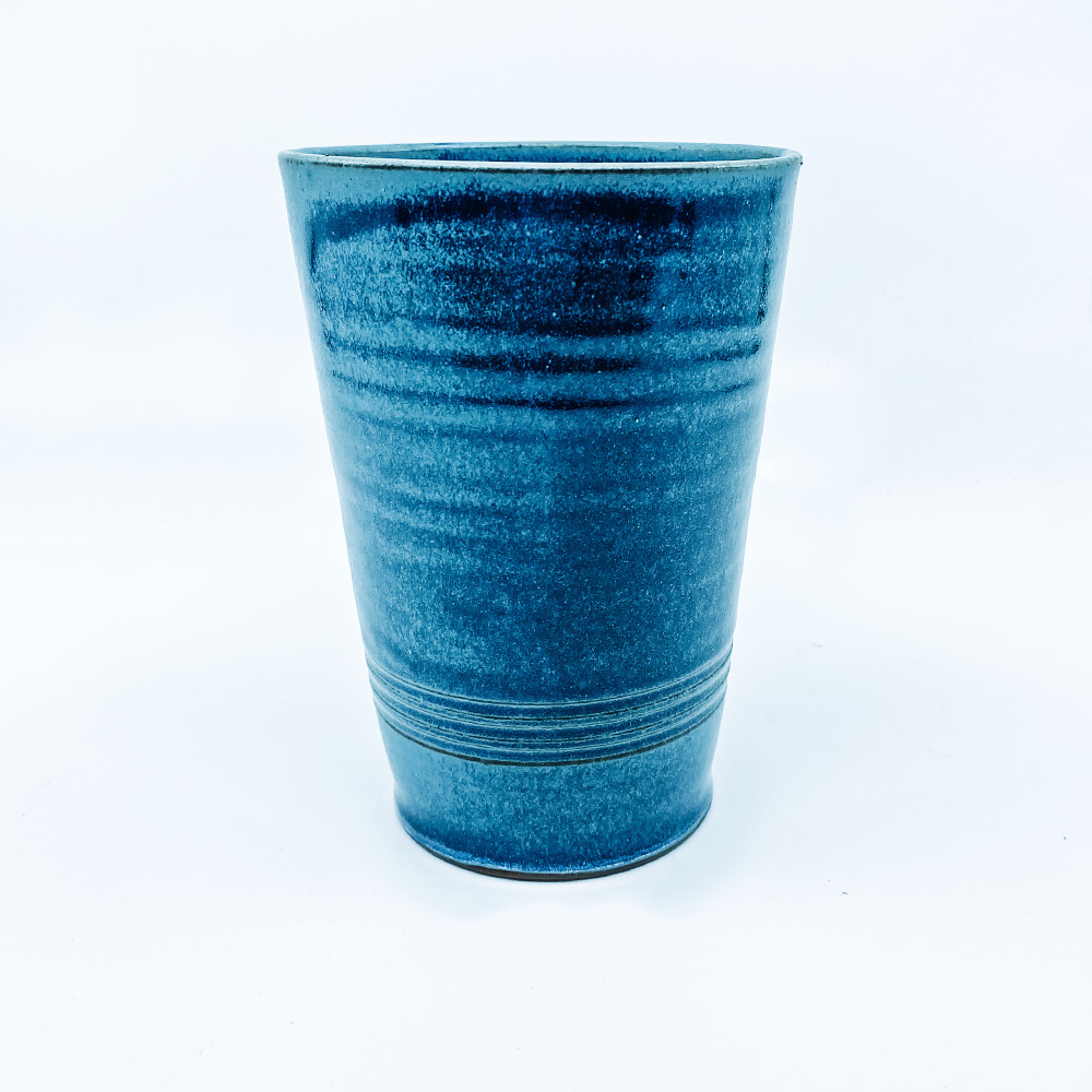 Blue cup 1 bright 47